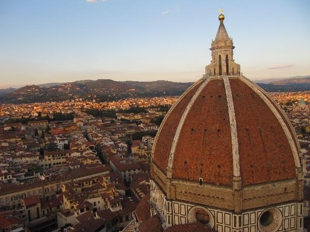 イタリア 30日間以内 3G Wi-Fiルーター
