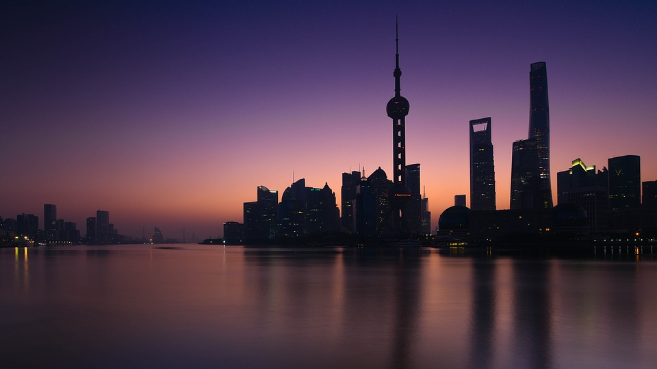 中国30日以内 4G Wi-Fiルーター容量6GB 【1日あたりの料金299円~】