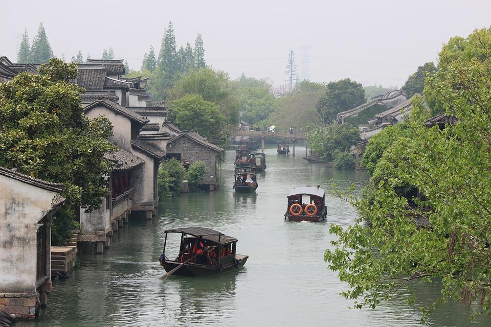 中国5日以内 4G Wi-Fiルーター容量6GB 【中国旅行や出張に!LineやGoogle,SNS系も利用可能!】
