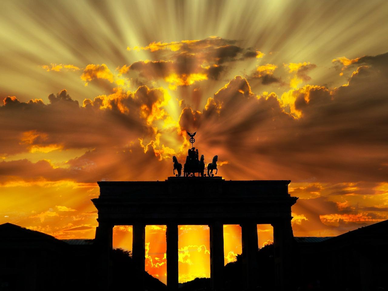 ドイツ20日以内一律 4G Wi-Fiルーター
