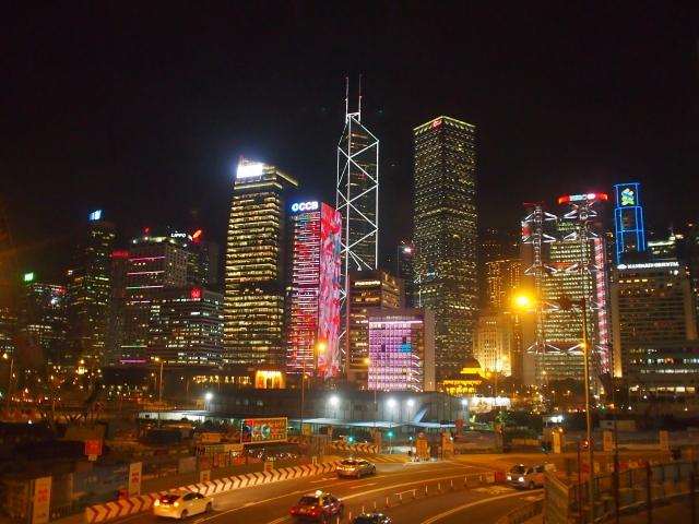 香港・マカオ8日以内 4G/3G Wi-Fiルーター容量4GB 【1日あたりの料金854円~】