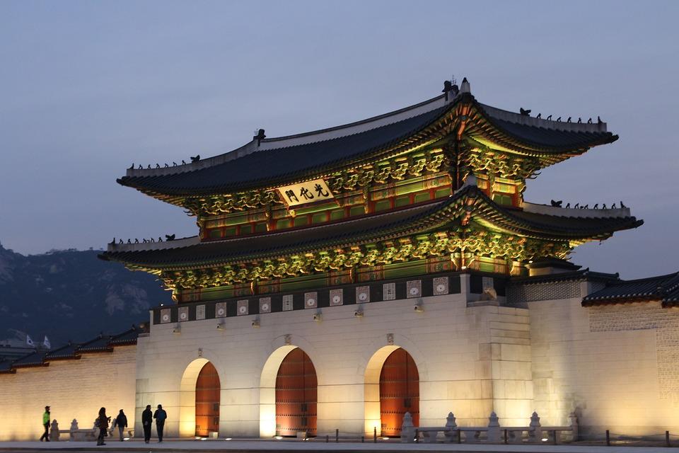 韓国3日以内 4G Wi-Fiルーターレンタル 容量3GB 【短期旅行や出張におススメ!】