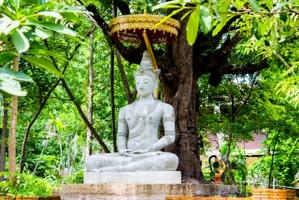 タイ15日以内 4G/3G Wi-Fiルーター容量6GB 【1日あたりの料金465円~】